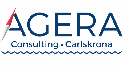 AGERA Consulting Carlskrona